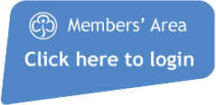 Members Area, Click here to login