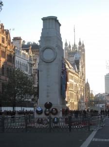 cenotaph5